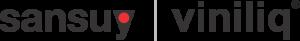 logo sansuy e viniliq